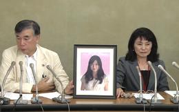 Quá áp lực với công việc, nhân viên Nhật Bản tìm đến cái chết để giải thoát