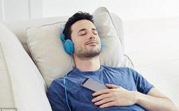 Bạn học được gì trong khi ngủ?