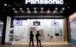 Tìm hướng đi mới, Panasonic bất ngờ thâu tóm hãng sản xuất phụ kiện ô tô ZKW Group với giá trị 1 tỷ USD
