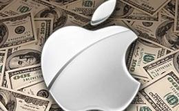 Nike, Apple, Goldman Sachs và câu chuyện che giấu 2,5 nghìn tỷ USD