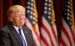 Tại sao Donald Trump bị chê bịa đặt số liệu mà vẫn đắc cử?