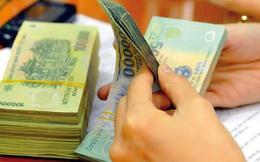 Bộ Công an phát hiện đối tượng tung tin đổi tiền