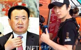 Con trai duy nhất của tỷ phú giàu nhất Trung Quốc không muốn nối nghiệp cha vì thích đầu tư vào internet và game Liên Minh Huyền Thoại