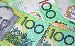 "Vì sao Australia muốn ""khai tử"" tờ 100 AUD?"