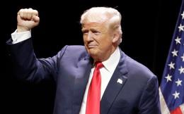 """Khoảnh khắc những chính trị gia máu mặt """"bán linh hồn"""" cho Donald Trump"""