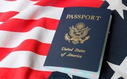 Cửa nhập tịch vào Mỹ đang hẹp dần sau khi tỷ phú Donald Trump đắc cử Tổng thống Mỹ