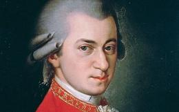 Nghiên cứu cho thấy nghe nhạc Mozart nhiều có thể chống đột quỵ