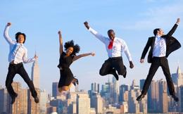 3 lý do vì sao đây là thời điểm để người đam mê kinh doanh thành công