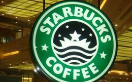 Cửa hàng Starbucks tại nước này rất đặc biệt: đổi logo và không phục vụ phụ nữ