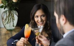 Khoa học chứng minh: đàn ông sex càng nhiều, càng dễ... kiếm được nhiều tiền