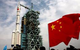 Trung Quốc và tham vọng cạnh tranh vũ trụ với Nga, Mỹ