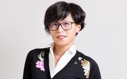 """Dù được trao thưởng tới 65 triệu USD, vẫn không có người đàn ông nào """"dám"""" kết hôn với nữ đồng tính giàu nhất Hồng Kông"""