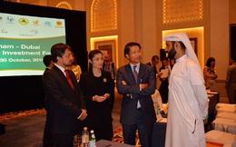 Sẽ có làn sóng nhà đầu tư Dubai đổ tiền vào BĐS Việt Nam