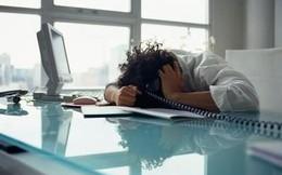 9 nguyên tắc vàng giúp bạn lúc nào cũng chủ động thời gian trong công việc