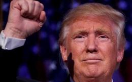 Tại sao đến phút chót người Mỹ vẫn bỏ phiếu cho Donald Trump?