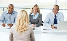 Cuối buổi phỏng vấn, chỉ cần kết thúc bằng câu hỏi này bạn sẽ khiến nhà tuyển dụng vô cùng hài lòng!