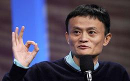 Jack Ma: Nếu được quay trở lại, tôi sẽ chọn làm một giáo viên nghèo với mức lương 12 USD/tháng
