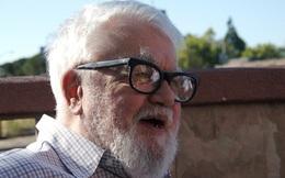 John McCarthy - Cha đẻ thực sự của trí tuệ nhân tạo