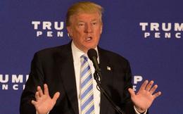 Những ngành nào tại Mỹ sẽ được lợi khi ông Donald Trump lên làm tổng thống?
