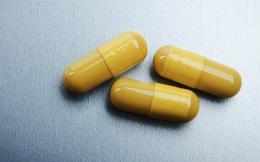 Tại sao hơn 30 năm, chúng ta vẫn không có được một loại kháng sinh mới?