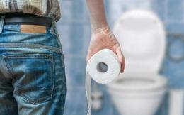 Là vật dụng rất phổ biến, thế nhưng bạn sẽ bất ngờ khi biết những sự thật này về giấy vệ sinh