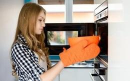Chuyên gia chỉ rõ 6 thực phẩm không nên ăn thừa xong đun lại vì có thể gây độc