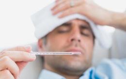 Khoa học chứng minh ngày sinh không chỉ tiết lộ tính cách mà còn nói lên một số vấn đề về sức khỏe của bạn