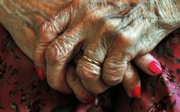 Căn bệnh mới này có thể là giải pháp để chữa trị Alzheimer và Parkinson