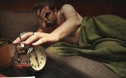 11 điều cần tránh trong ngày cuối tuần