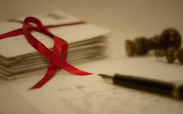 Lần tới làm việc với khách, hãy viết một bức thư viết tay thay vì email