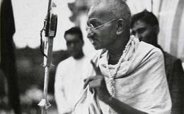 Những giải Nobel bị 'trao nhầm' trong lịch sử
