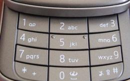 24 điều mà thế hệ 10X mê công nghệ ngày nay không thể nào hiểu được