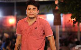 Chàng trai 28 tuổi bỏ đại học, làm tạp vụ và thu 3 tỷ mỗi tháng nhờ mở quán ăn không giống ai