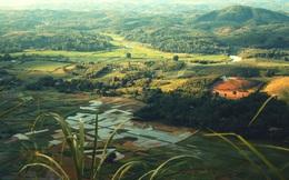 """Hoá ra, Việt Nam mình còn có rất nhiều nơi tuyệt đẹp nhưng lâu nay ai cũng """"ngỡ là đã quên"""""""
