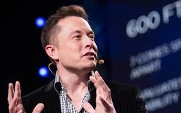 Forbes: 10 CEO quyền lực nhất thế giới năm 2016