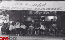 Những thương hiệu Sài Gòn vạn người mê: Đông khách nhưng quyết không nhân rộng vì lo... mất khách