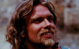 Bức thư gửi tuổi 25 của tỉ phú Richard Branson bất kỳ người trẻ nào cũng nên đọc