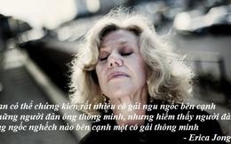 Những câu nói truyền cảm hứng cho phụ nữ trên toàn thế giới