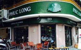 Giải mã hiện tượng Phúc Long: Chuỗi đồ uống nổi tiếng Sài Gòn khiến ông lớn Starbucks cũng phải thèm thuồng