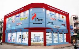 Tấn công thị trường điện máy Myanmar, Pico đang toan tính điều gì?