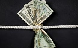 Giải bài toán tài chính trong khởi nghiệp - Nguyên nhân dẫn đến thất bại lớn nhất của các startup