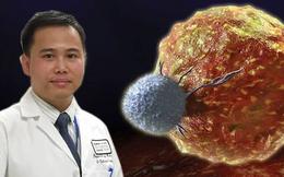 Tiến sĩ 4 lần được vinh danh ở Mỹ khẳng định giảm ung thư đáng kể nếu làm đủ 11 điều sau