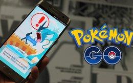 Tập đoàn hơn 100 năm tuổi Nintendo hồi sinh nhờ Pokemon Go