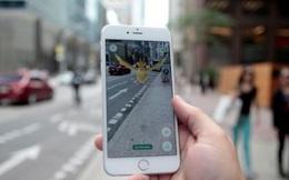 Dân Nhật hụt hẫng vì Pokemon Go bị hoãn ra mắt ở quê hương