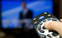 Sẽ là dấu chấm hết cho ngành truyền hình?