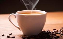 Cà phê có thể làm tăng huyết áp nhưng lại giảm nguy cơ mắc một số loại ung thư