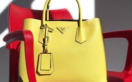 Sự 'xấu xí' đằng sau những chiếc túi đẳng cấp mang hiệu Hermes, Prada, hay Chanel