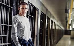 """""""Giàu yên bình"""", hàng loạt nhà tù ở Hà Lan phải đóng cửa vì không có phạm nhân"""