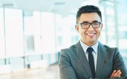Khoa học chứng minh với một doanh nhân thành công, thứ này còn quý giá hơn sự nhạy bén trong kinh doanh