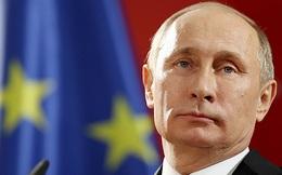Tổng thống Putin đã đúng, lệnh cấm vận với Phương Tây đang làm kinh tế Nga mạnh lên